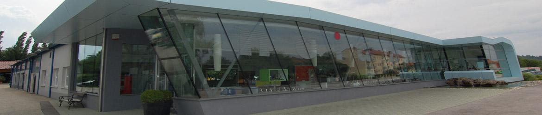 Presse-Neidhart GmbH - Ein Familienunternehmen aus Loosdorf