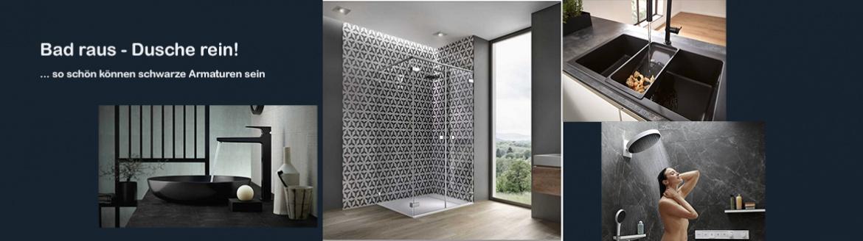 Badewanne raus – Dusche rein-Badewanne raus - Dusche rein