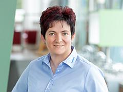 Anita Oberleitner